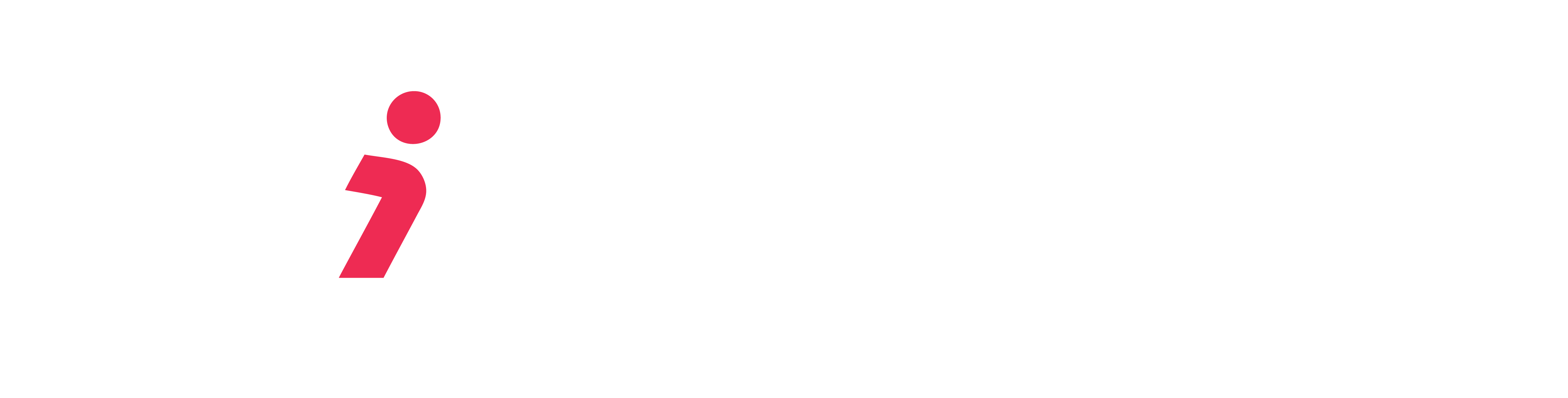 logo_iswitch_h_white2