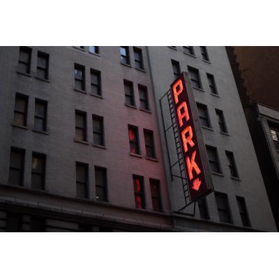 1._parking_hotel