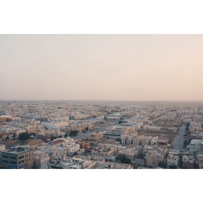 arabia_saudi