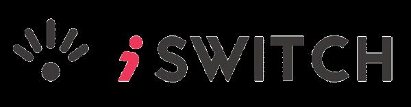 logo_iswitch