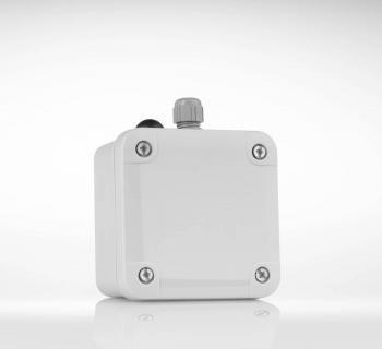 Repetidor de señal wireless