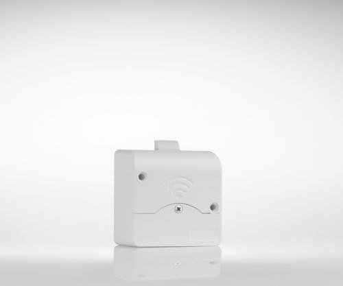 CEM Wireless furniture lock