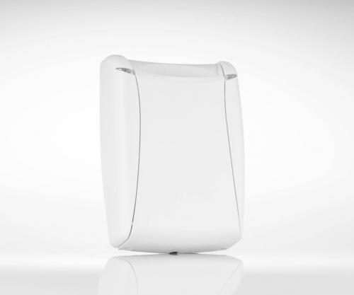 iSWITCH Enkoa basic - RFID mifare energy saver- standalone