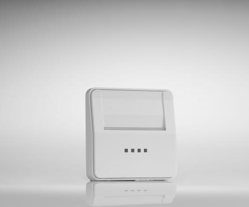 iSWITCH multibox RFID mifare - standalone energy saver