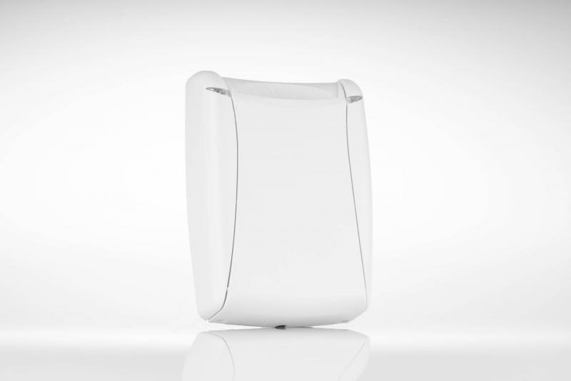 iSWITCH Enkoa RFID wireless energy saver